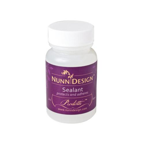 Buy & Try Technique Sealant 1