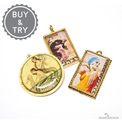 buytry-keepsake-transfersheets_0617
