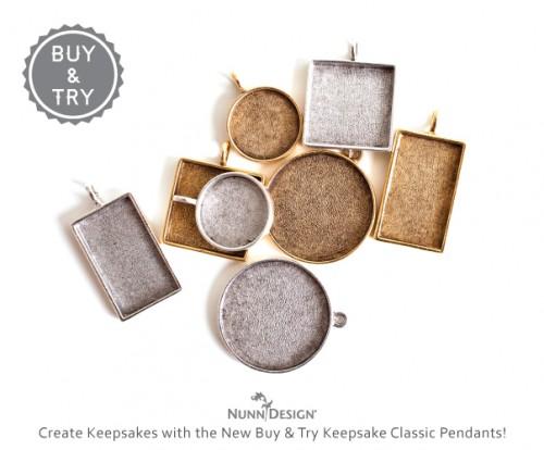 fb-buy-try-classic-pendants