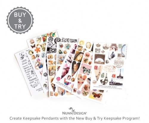 fb-buy-try-collage-sheet