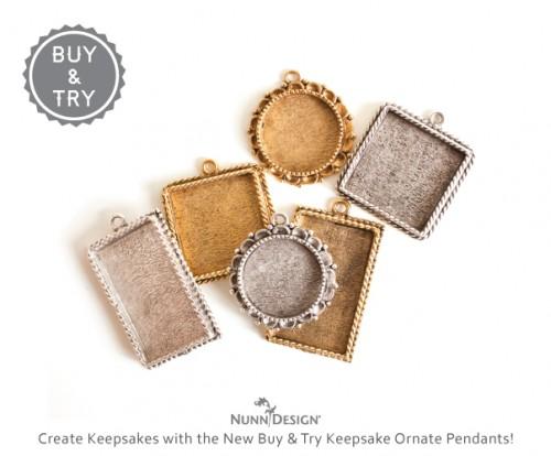 fb-buy-try-ornate-pendants