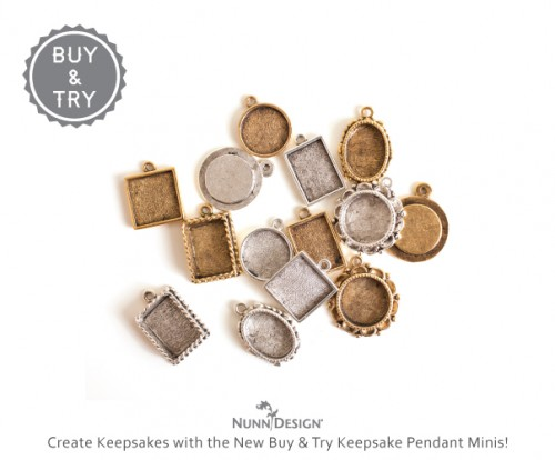 fb-buy-try-pendant-minis
