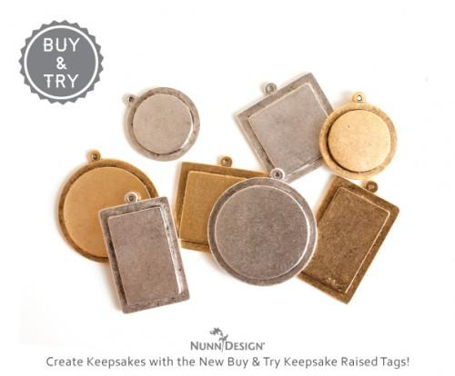 fb-buy-try-raised-tags