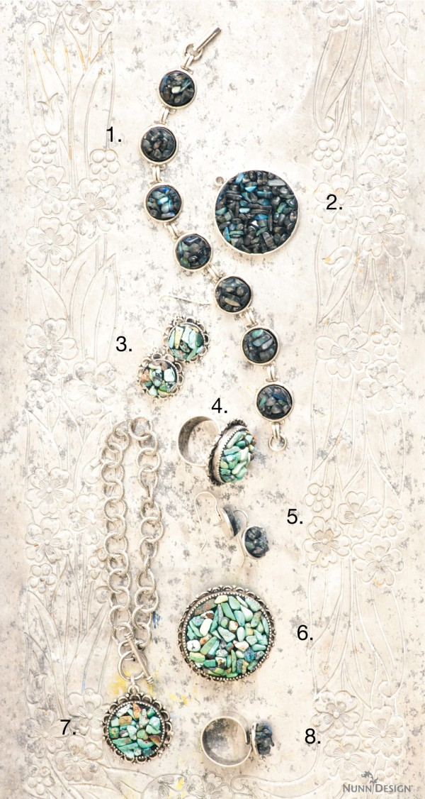 embedding-stone-numbers