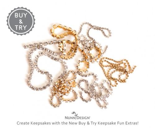fb-buy-try-fun-extras