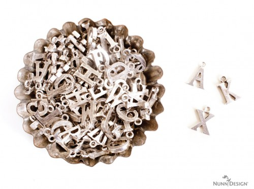 _52F8578-initialcharms-fall2014
