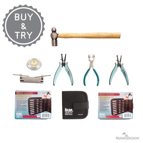buytry-metalstampng-tools-logo