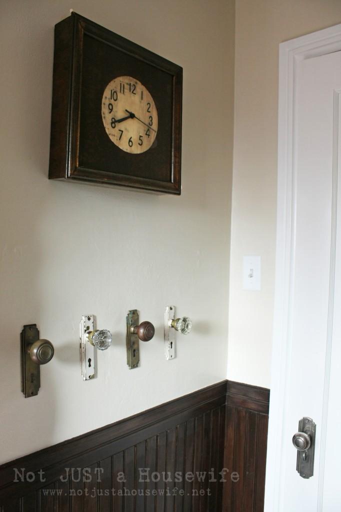 bathroom-side-shot-682x1024