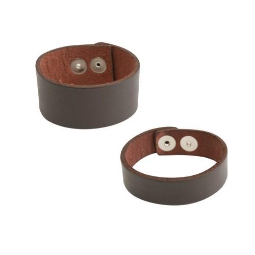 brown-cuffs