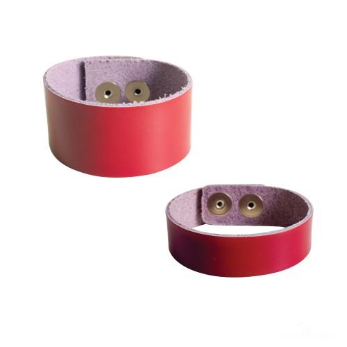 red-cuffs-rev