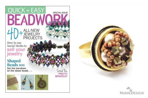 beadwork-collage-rev2