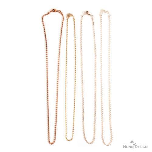 flash-sale-premade-necklaces-ballchain-2