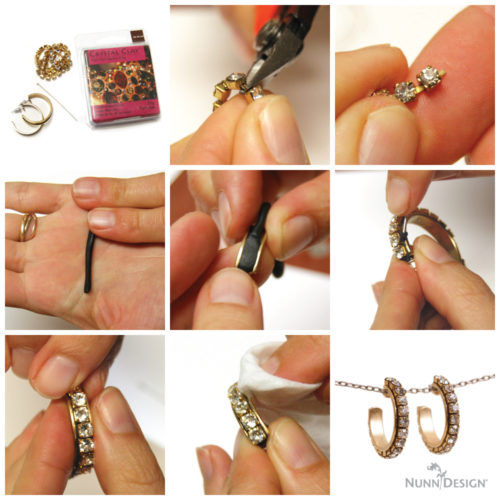 DIY_BlingChannelEarrings-collage-logo
