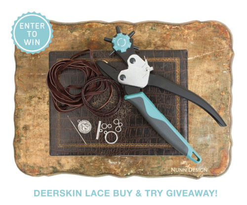 deerskin-lace-buytry-giveaway