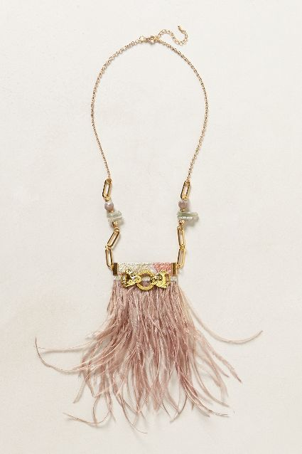 547b42b9076d2 Tassels are Awesome! 20 Jewelry Designs and Tutorials to Inspire ...