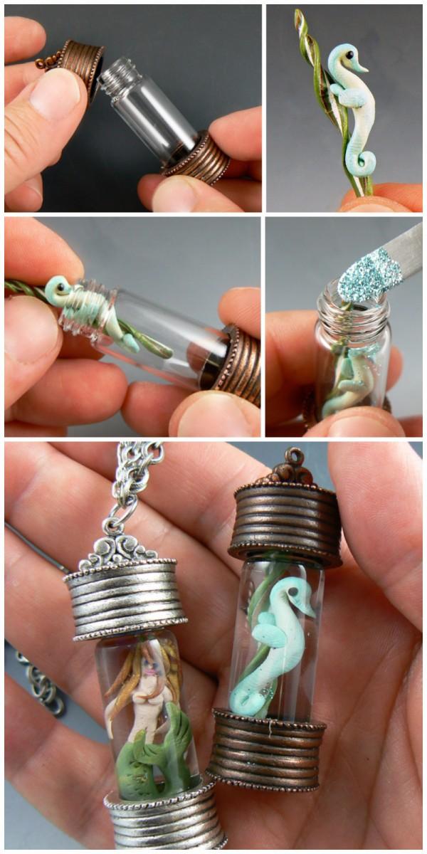 christie-friesen-glass-keepsake-seahorse