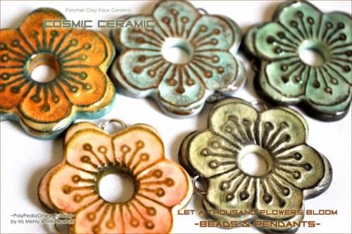 polymer-clay-faux-ceramic-letetheflowers2 _640x480_