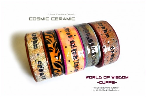polymer-clay-faux-ceramic-wisdom-6 _640x480_