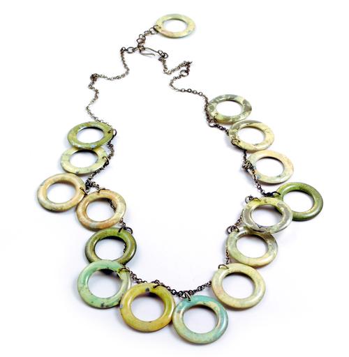 print_epoxy_shim_necklace