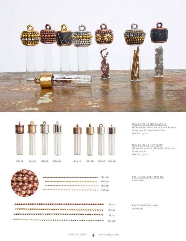 catalogue pages for 2015 summer collection nunn design. Black Bedroom Furniture Sets. Home Design Ideas