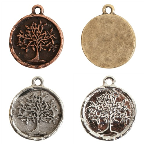 charm-tree-of-life-collage-rev