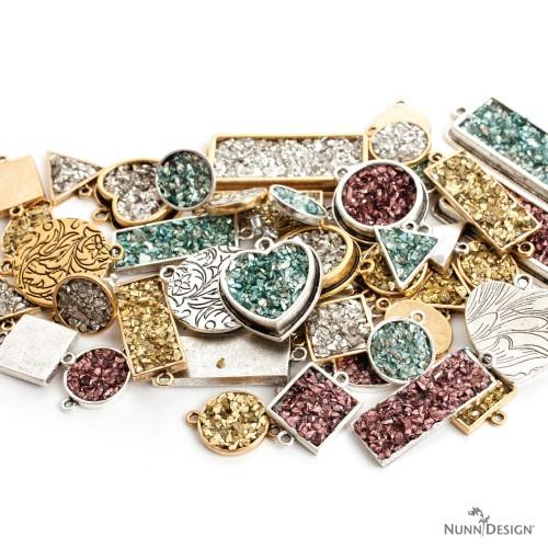 _52F0432_buytry-glitter-roxs-beauty