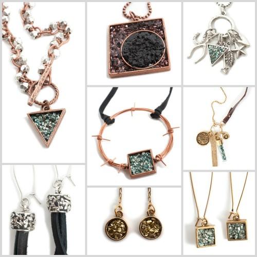 glitter-roxs-inspiration-collage