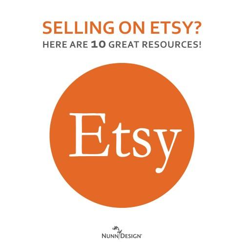 selling-etsy-nunn-design-logo