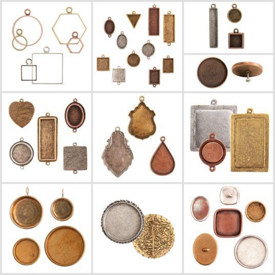 10-bezel-options-collage