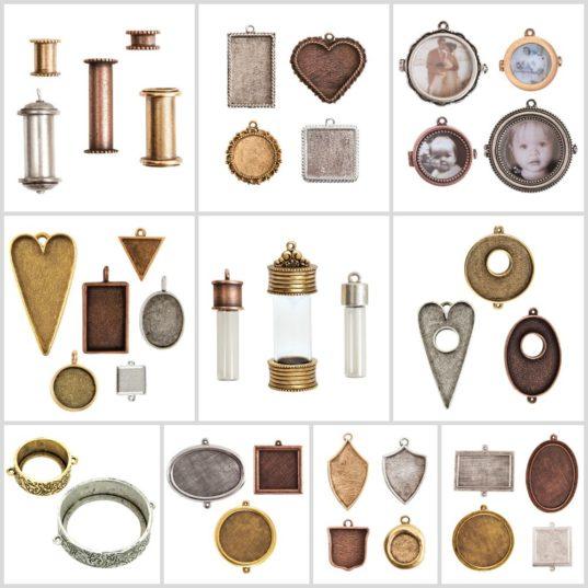 20-bezels-inspiration-collage