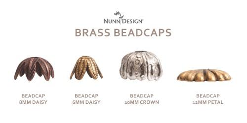 brass-beadcap-horiz-image