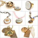 brass-bezel-inspiration-collage