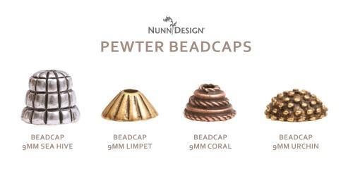 pewter-beadcaps-horiz-image