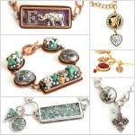 traditional-pendants-inspiration-collage
