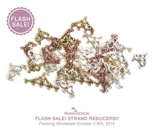flash-sale-homepage-strandreducers