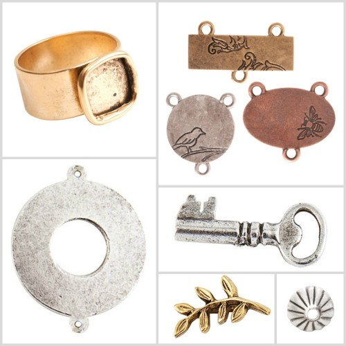 retiring-findings-collage