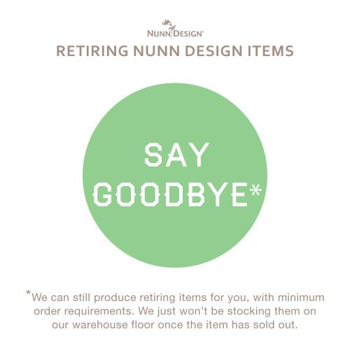 retiring-say-goodbye-rev-edited